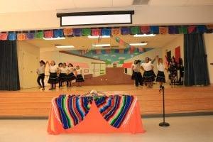 Delano Union School District's Nueva Vista Language Academy